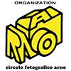 Circolo Fotografico Arno