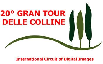 Gran Tour delle Colline – Edition of 2016