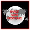 Image Sans Frontière